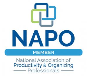 NAPO-member