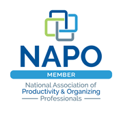 National-Association-Professional-Organizers-specialist-certificate