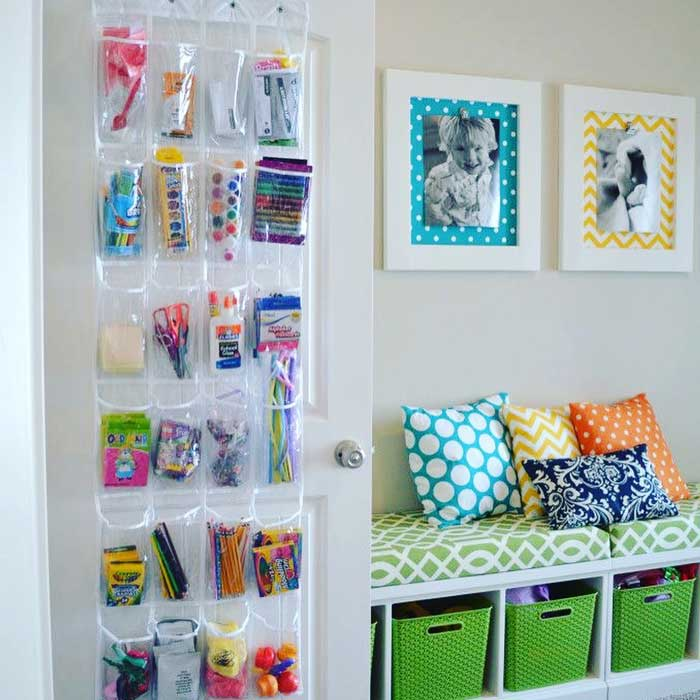 closet-organized-by-professional-home-organizer