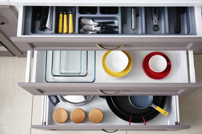 dish-drawers-neatly-organized