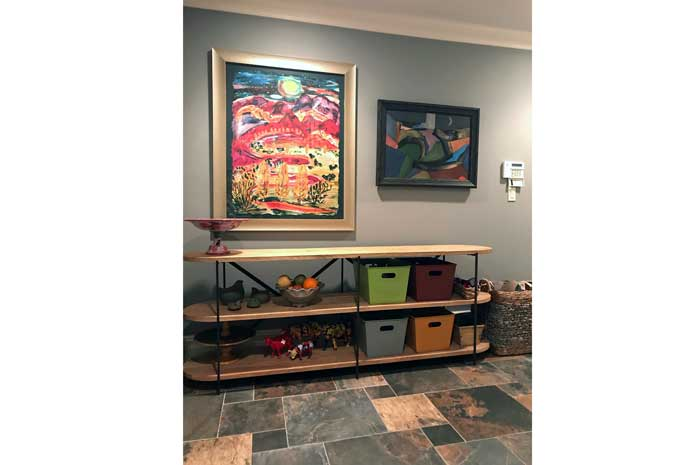 family-room-items-neatly-stored-in-bins