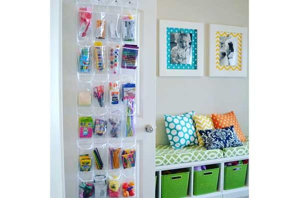 kids-playroom-organization