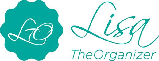 lisa-the-organizer-retina-logo
