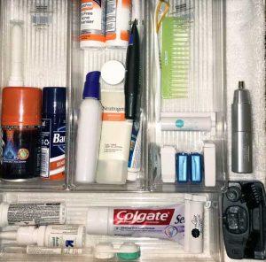 organized-bathroom-drawer