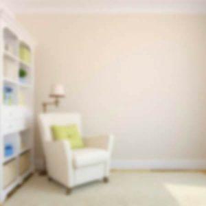 organized-family-room