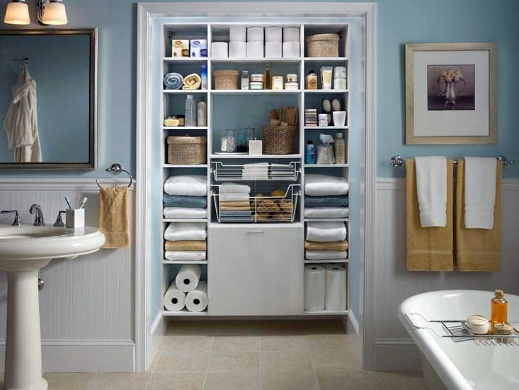 organized-walk-in-closet-and-bathroom