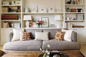 well-organized-living-room
