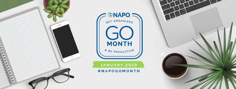 NAPO-go-month-image