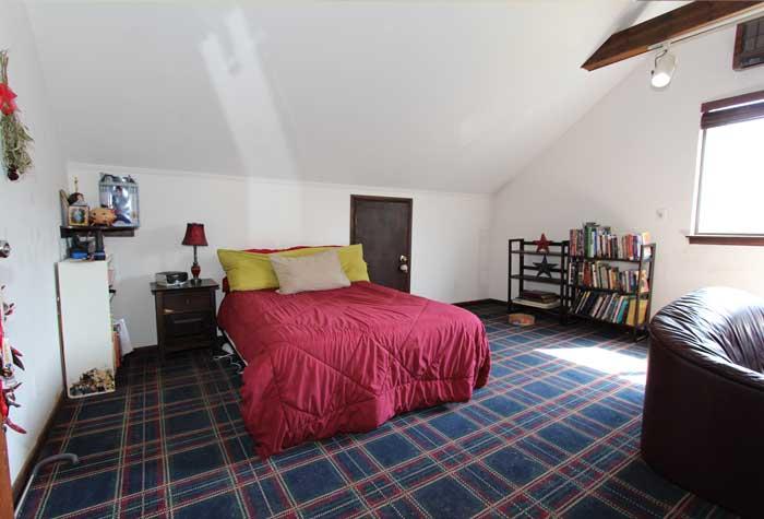 Bedroom-organization-after