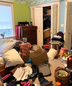 bedroom-organization-before