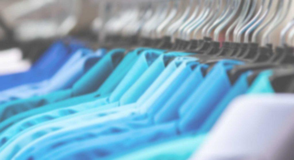 closet-neatly-organized