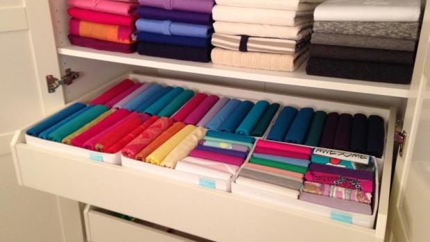 File-fold-organization-nj-florida
