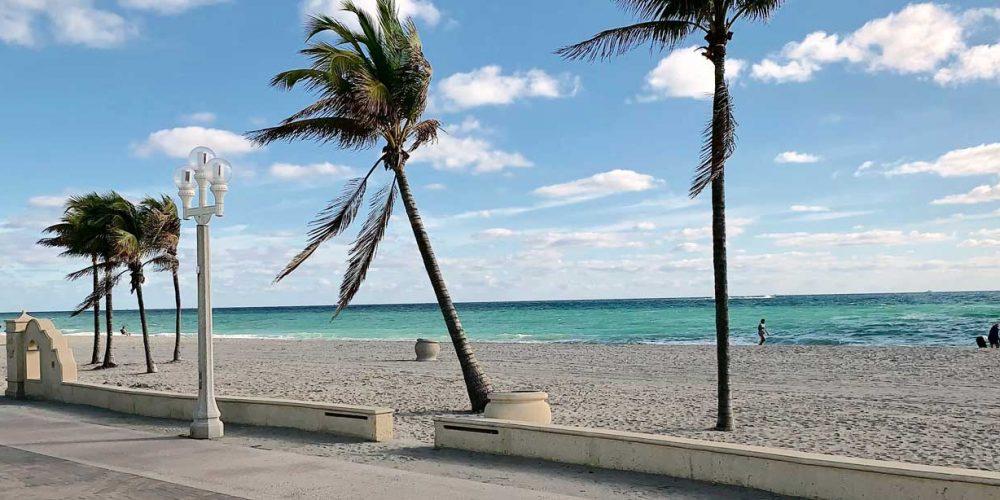 Florida-home-organizing-service