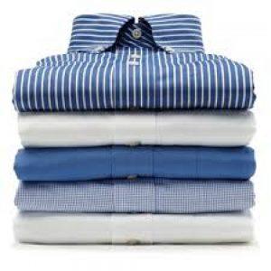 organized-folded-shirts