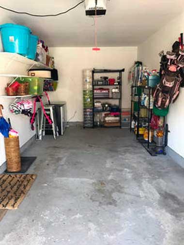 Garage-organization-after