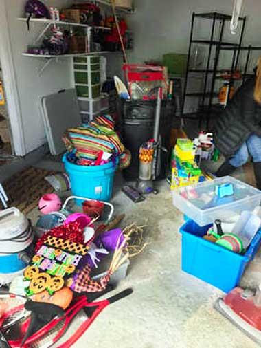 Garage-organization-before