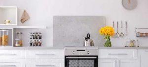 kitchen-organized-by-professional-organizer-xs
