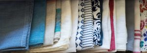 napkins-neatly-organized-in-drawer
