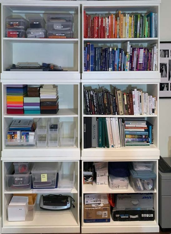 Office-organizing-after