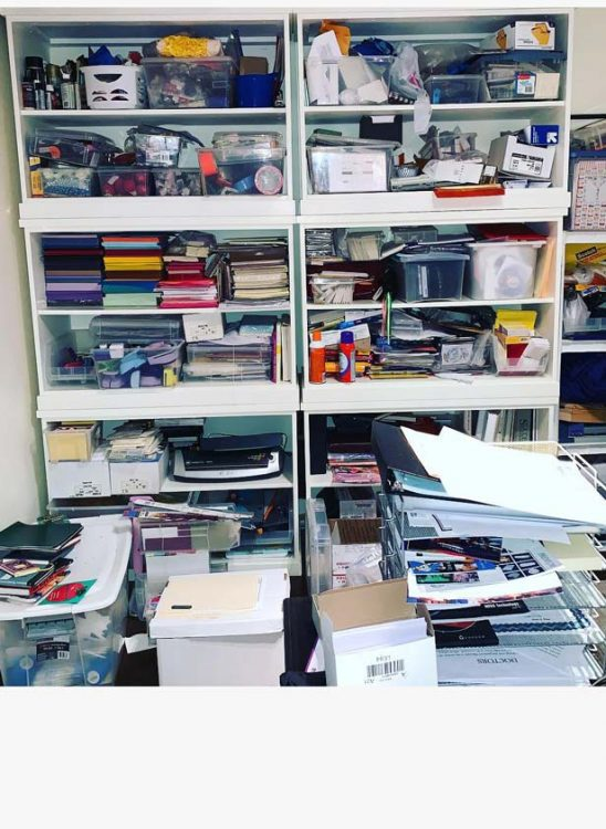 Office-organizing-before
