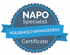 NAPO-Household-Management-Specialist-CERTIFICATE