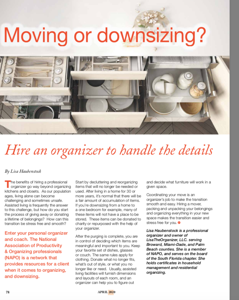 MOVING-or-DOWNSIZING-south-florida