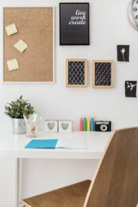 Organized-Office-desk